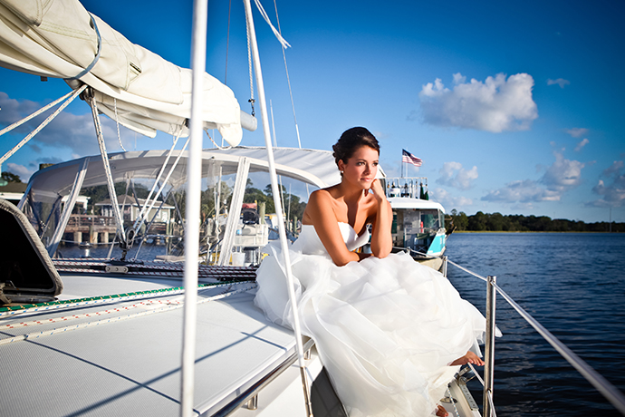 goldenislesweddings_boat