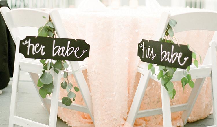 Wedding-442.750x440