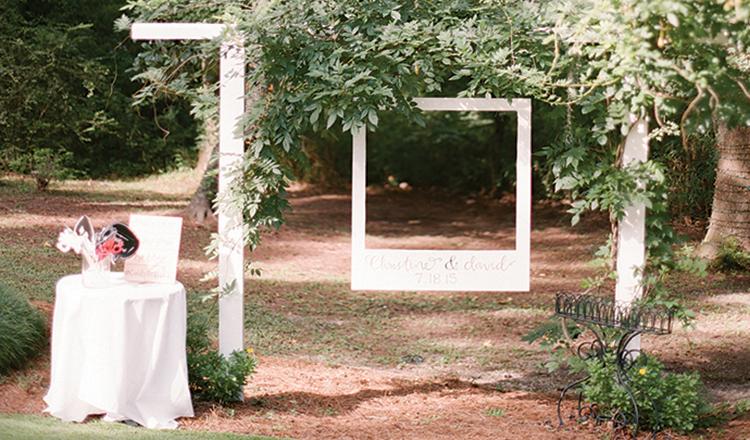 Wedding-445.750x440