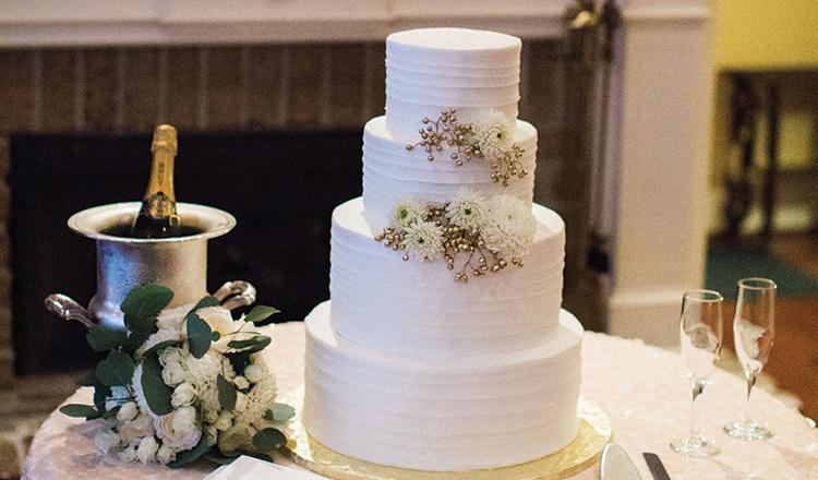 Wedding-533.750x440