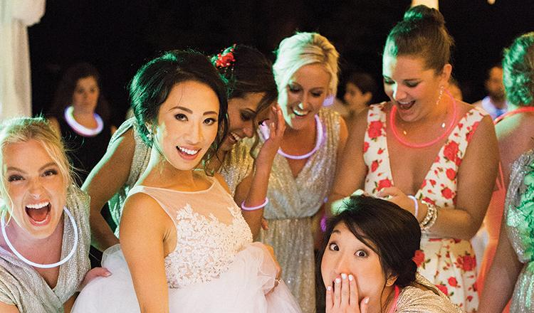 Wedding-576.750x440