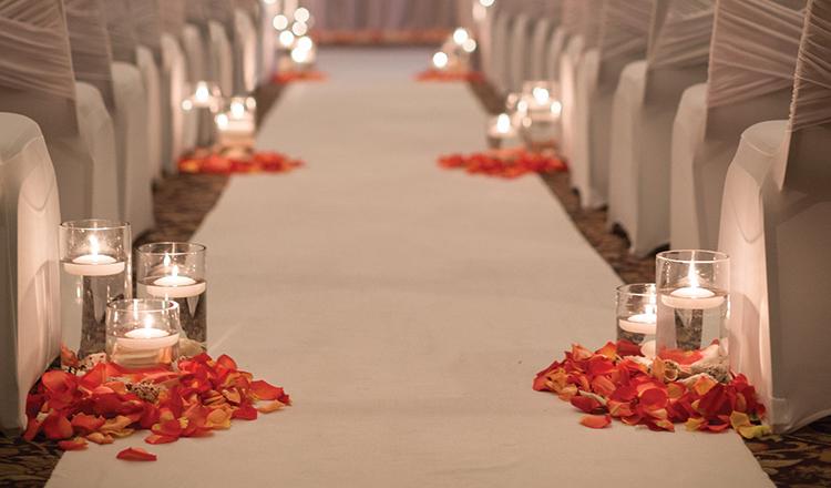 Savannah-Wedding-Magazine-Submission-Davis-Wedding-0009.750x440