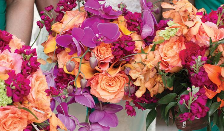 Savannah-Wedding-Magazine-Submission-Davis-Wedding-0012.750x440