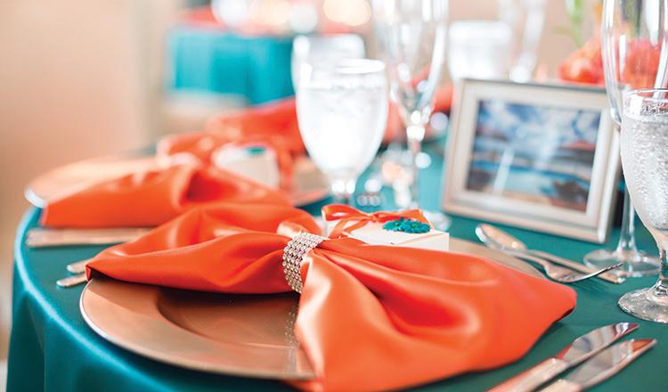 Savannah-Wedding-Magazine-Submission-Davis-Wedding-0015.750x440
