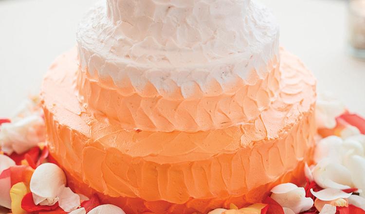 Savannah-Wedding-Magazine-Submission-Davis-Wedding-0017.750x440