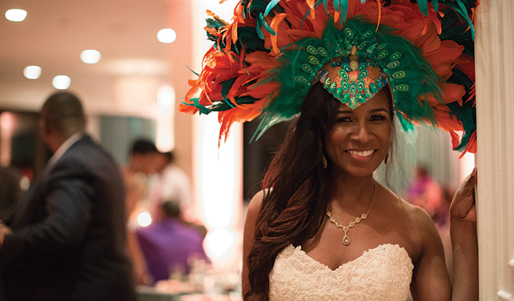 Savannah-Wedding-Magazine-Submission-Davis-Wedding-0020.750x440