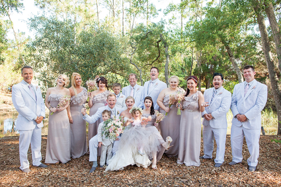 bridal party_flynt_1753