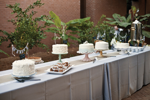cake table_165