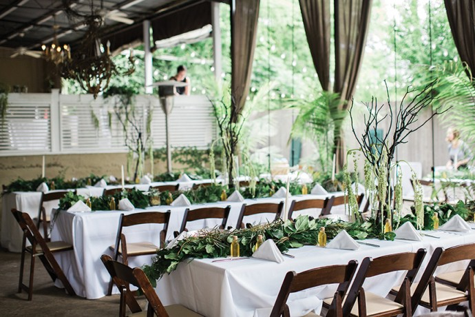Hello beautiful southern coastal weddings intimate weddings mean infinite venue possibilities in savannah where the prime historic location and built in catering at cha bella restaurant are only junglespirit Gallery