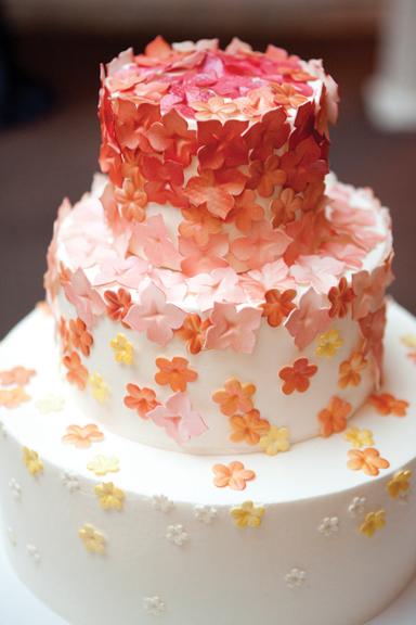 cake_anita_497