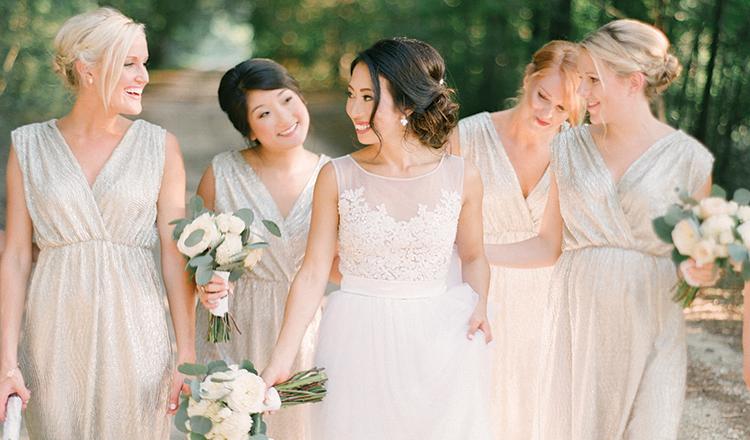 Wedding-83.750x440