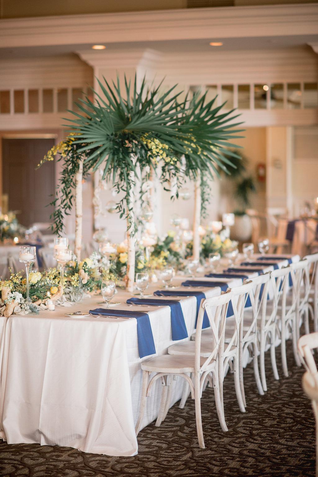 Marigold Marina Southern Coastal Weddings